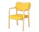 椅子(ティアラ)