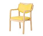 椅子(シャローティアラ)