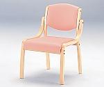 椅子(ホープ 肘なし)