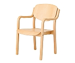 精神科様用椅子(メヌエット)