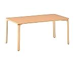 木製脚(F脚)テーブル