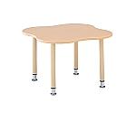 食事テーブル・椅子