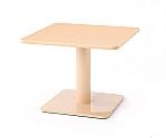 待合室用テーブル