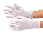 低発塵新縫製手袋(10双入り) MX100等