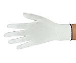 吸湿インナー手袋13ゲーシ(10双入り) MX380EX