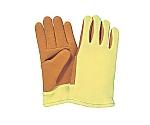 500℃対応耐熱手袋 MZ623等