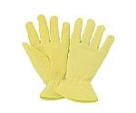 耐切創手袋(平部/滑り止め付き) MT700
