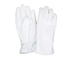 220℃対応クリーン用組立手袋 クリーンパック品 MT776-CP等