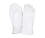 220℃対応クリーン用組立手袋 クリーンパック品 MT776-CP