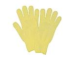 耐切創手袋 10ゲージ(10双入り) MT950EX