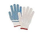 耐切創手袋(平/滑り止め) 7ゲージ(12双入り) MT991
