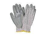 耐切創PUコーティング手袋 13ゲージ(10双入り) MT992等