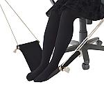 ソファー・座椅子・クッション