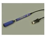 こて部 24V-70W ブルー こて先なし FM2028-02