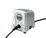 温調器シルバー FX-888D用 FX888D-31SV