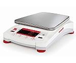 Compact Electronic Balance Navigator Series 6400G...  Others
