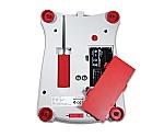 Rechargeable Battery Kit (NVT, NVL)