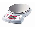 Compact Balance CS Series CS201JP...  Others