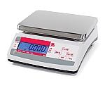Digital Balance V1000 Series V11P3JP...  Others