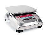 Digital Balance V3000 Series 2000G Dust Protective...  Others