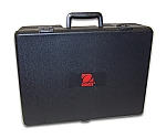Carrying Case (For V31)