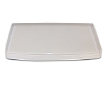 Reusable Tray (3 Sheets) For MB45, MB35...  Others