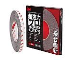 VHB構造用接合テープ 超強力プロ 接合維新