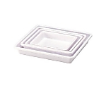 Large Type Tray for 11 x 14In. Photos 2377