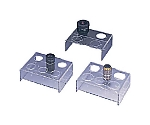 Microscope Lens Holder for Eyepiece Lens and others