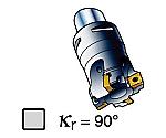 コロミル490カッター