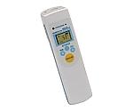 ディジタル放射温度計
