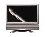 [取扱停止]液晶TV専用保護フィルム32Wインチ用 AVDTVF32W