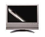[取扱停止]液晶TV専用保護フィルム40Wインチ用 AVDTVF40W