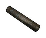 Weed barrier sheet BB1515-3x100 Black BB15153X100