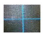 Weed prevention Sheet BB2218-3x50 Black BB2218-3X50