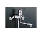水栓器具・水回り器具用ホース