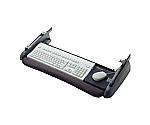 キーボードトレイシステムTRAY200(210ー116ー737)
