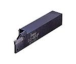 ホルダー DGTR12B1.4D30