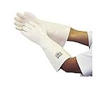 耐熱用手袋 ダイローブH200-40(LL) DH20040LL