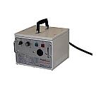 高周波発生機