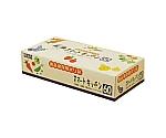 KS02スマートキッチン保存袋(箱入り)半透明60枚等