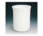 Beaker 10mL NR0201001