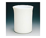 Beaker 30mL NR0201002