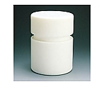 Decomposition Container 25cc NR0216003