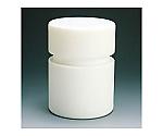 Decomposition Container 25cc NR0216003
