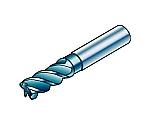 コロミルプルーラ 超硬ソリッドエンドミル 1620 R216.2416050CCC32P