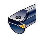 T-Ma× Q-カット 突切り・溝入れ用ボーリングバイト