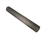 防草シ-ト SG1515-3×100 シルバーグレー SG15153X100