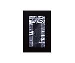 チャック袋 「ラミジップ」 WB-17 サイドGZナイロンタイプ 30
