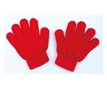 カラーのびのび手袋